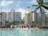 GRANDE CARIBBEAN RESORT PATTAYA, JOMTIEN, 2BED/2BATH