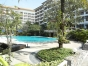 FOR RENT: ROYAL HILL, 2 BEDROOM, POOL VIEW