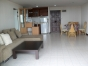 FOR RENT: GRAND CONDOTEL, 2 BEDROOMS, SEAVIEW(1)