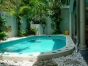 FOR RENT: VIEW TALAY VILLAS, 4 BEDROOMS, BUNGALOW