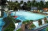 LAGUNA BEACH RESORT JOMTIEN 2, BUILDING B