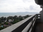 FOR SALE: GRAND CONDOTEL, 1 BEDROOM, BEACH FRONT APARTMENT