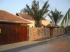 FOR RENT: 4 BEDROOMS HOUSE
