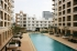 FOR SALE: TW BEACH CONDO, JOMTIEN