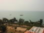 FOR SALE:  VIEW TALAY 5C, 1 BEDROOM, GREAT SEA VIEW