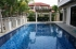 HOUSE FOR SALE 10 mln: EUROPEAN HOME PLACE, EAST PATTAYA, 3BED/3BATH