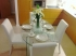 FOR SALE: NORTHPOINT CONDOMINIUM, 2 BEDROOMS: FOR SALE