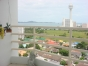 FOR SALE: VIEW TALAY 5 D, STUIDO, PATTAYA SIDE