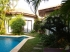 FOR RENT: VIEW TALAY VILLAS, 3 BEDROOMS