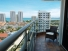 FOR SALE: VIEW TALAY 2B, 2 BEDROOMS - JOMTIEN SIDE