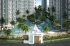 FOR SALE: LAGUNA BEACH RESORT 1, 1 BED -JOMTIEN 2nd ROAD.