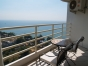 FOR SALE: VIEW TALAY 5C, STUDIO, SEA VIEW(1)