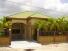 FOR SALE: PONTHEP GARDEN VIEW A 102 , 3 BEDS, 2 BATHS