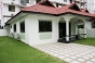 FOR SALE: ROYAL PARK VILLAGE, 2 BEDROOM, SINGLE HOUSE