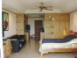 FOR SALE: VIEW TALAY 5 D, STUDIO, PATTAYA VIEW(9)