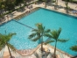 FOR SALE: VIEW TALAY 5 D, 1 BEDROOM, JOMTIEN SIDE(1)