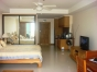 FOR SALE: VIEW TALAY 5 D, STUDIO, PATTAYA VIEW3