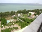 FOR RENT: GRAND CONDOTEL, 2 BEDROOMS, SEA VIEW