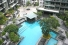 CONDO FOR RENT 65K/M: APUS CONDO, (111 Sq.m)  3 BED/3BATH