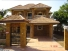 FOR SALE: THANYAWAN VILLAGE, 4BED/4BATH
