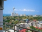 FOR SALE: VIEW TALAY 2A, STUDIO ROOM,15th FLOOR, 46 SQM