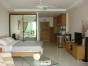 FOR SALE: VIEW TALAY 5 D, STUDIO, PATTAYA VIEW2