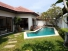 FOR SALE: VIEW TALAY VILLA, 2 BED/2 BATH - JOMTIEN 2rd.