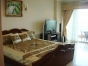 FOR SALE: VIEW TALAY 5 D, STUDIO, PATTAYA VIEW(6)