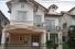 HOUSE FOR SALE 3.25MLN:  PARK AVENUE VILLAGE, 3BED/3BATH, SUKHUMVIT