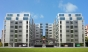 FOR RENT: PARK ROYAL 3, GARDEN VIEW