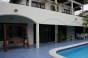 FOR RENT: THAPPRAYA SOI 15, 3 BEDROOMS, PRIVATE POOL