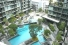 CONDO FOR SALE 8.1MLN: APUS CONDO PATTAYA, 129 Sq.m 3 BED, 3 BATH