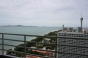 FOR RENT : VIEW TALAY 7, STUDIO, OCEAN VIEW
