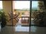 FOR RENT: BAYVIEW CONDO PRATUMNAK SOI 5, 2 BED, 3 BATH