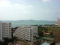 FOR SALE: VIEW TALAY 5 D, STUDIO, PATTAYA SIDE(3)