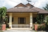 FOR SALE: MEAK MAI VILLAGE, PRIVATE HOUSE , 2 BEDROOMS, 1 BATHROOM