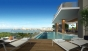 FOR SALE: THE VIEW, PRATTUMNAK, HIGH RISE, GREAT PAYMENT TERMS