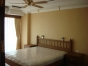 FOR SALE: VIEW TALAY 5 D, 1 BEDROOM, JOMTIEN VIEW