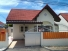 HOUSE FOR SALE: PARK RUNGRUENG 2B-2B - EAST PATTAYA