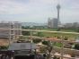FOR SALE: VIEW TALAY 5 D, 1 BEDROOM, PATTAYA VIEW