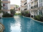FOR SALE: PARK LANE CONDO, 1 BEDROOM, PARTIAL SEA VIEW(1)