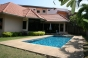 FOR SALE: PATTAYA HILL VILLAGE, 3BEDROOM, EAST  PATTAYA