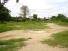 FOR SALE: LAND IN SOI SUKHUMVIT 27 - PATTAYA