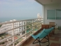 FOR SALE: VIEW TALAY 5 D, 1 BEDROOM, JOMTIEN SIDE(2)