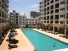 FOR SALE: PLATINUM SUITES @ TW BEACH CONDO, 2 BEDROOM, JOMTIEN