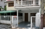 FOR SALE: JOMTIEN NIVATE, 2 BEDROOMS, TOWN HOUSE