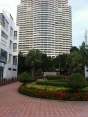 FOR RENT: METRO JOMTIEN CONDOTEL, 1 BEDROOM
