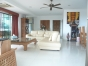 FOR SALE: VIEW TALAY 5C, 1 BEDROOM, SEA VIEW
