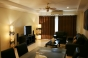 FOR RENT: VIEW TALAY RESIDENCE 3, 1 BEDROOM, CITY SIDE(1)