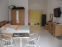 FOR SALE: VIEW TALAY 8, STUDIO, STUDIO FOR SALE & RENT
